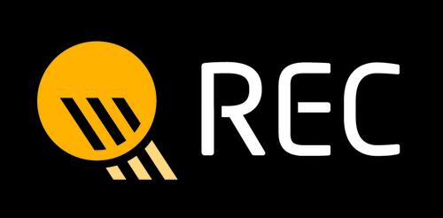 rec_cmyk_negative