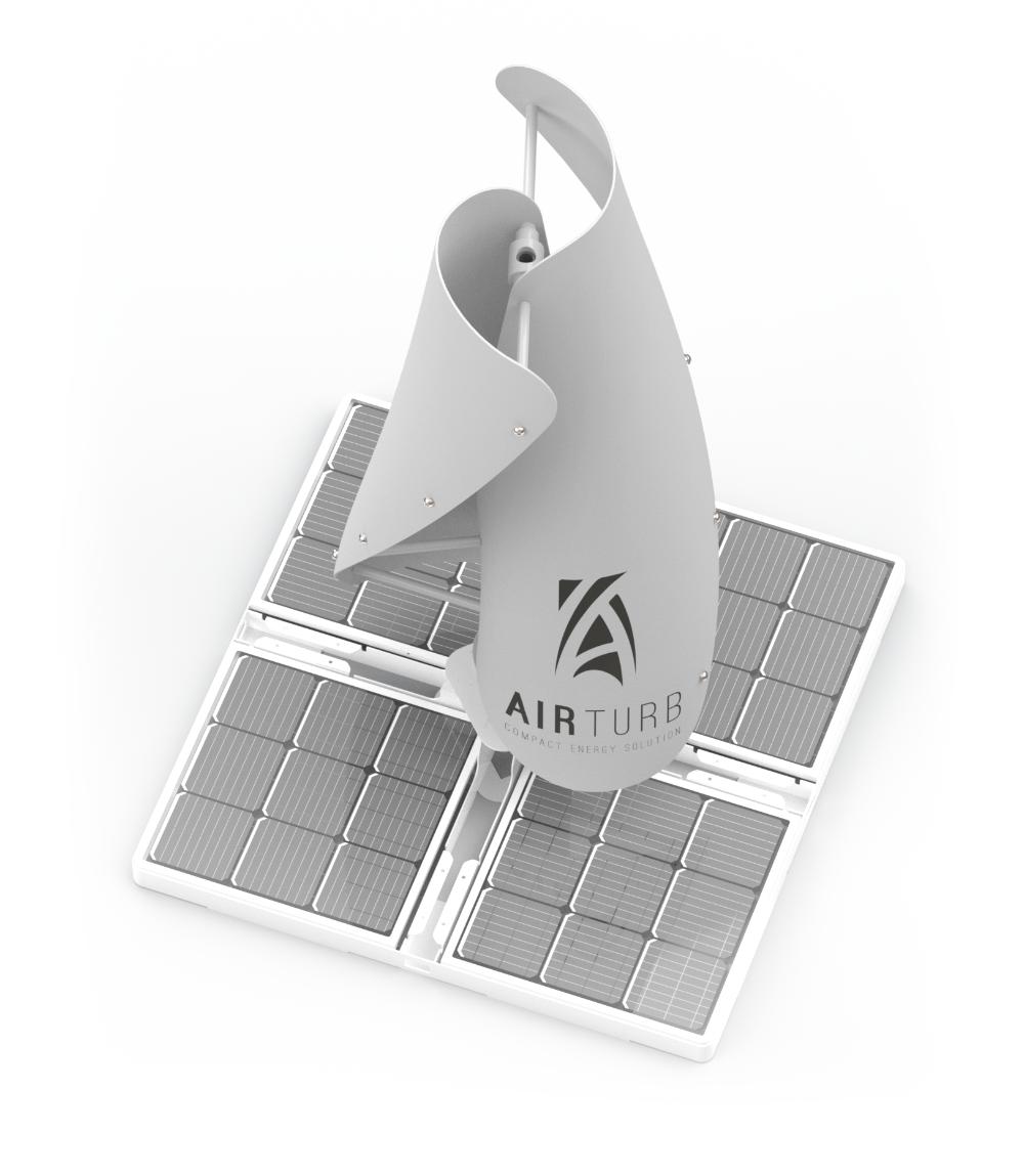 airturb-topview-zoom