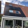 Sjors Langeveld